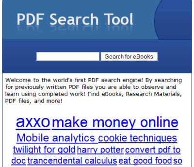 pdfsearchtool