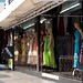 LA Fashion District with Meetup 016