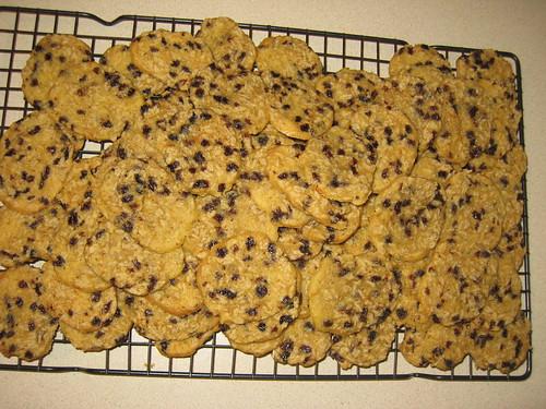 2011_05_22_OrangeOatmealCurrant_cookies