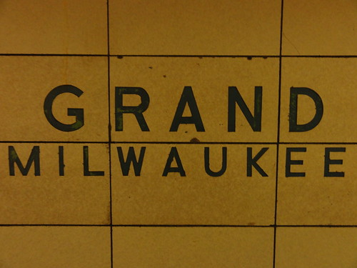 072/365 This is Grand