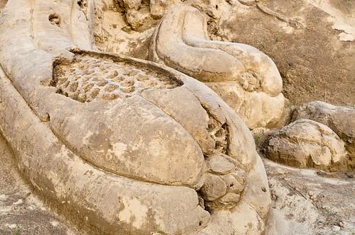 Sand Festival 11