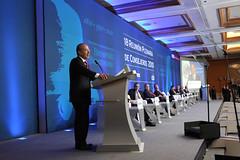 18 Reunión Plenaria de Consejeros 2010 del Gru...