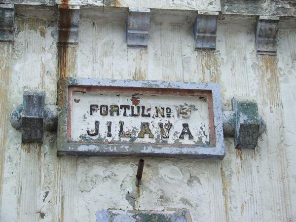 Fortul 13 - Jilava