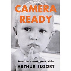 the estate of things chooses camera ready arthur elgort