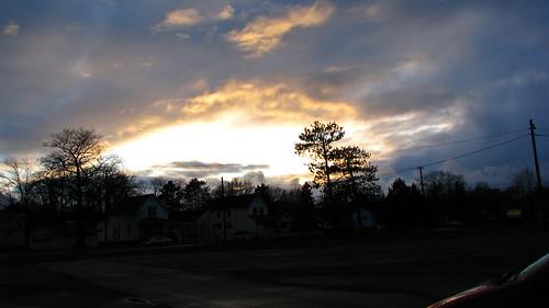 weatherornot_YMCAparkinglot1-2433