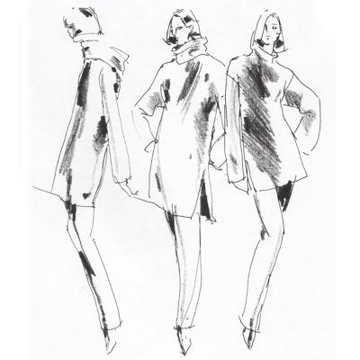 1_20060425_211047_fashion_1