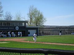 Bombers Baseball