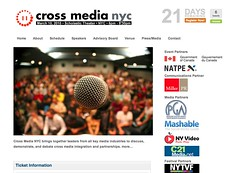 crossmedianyc-