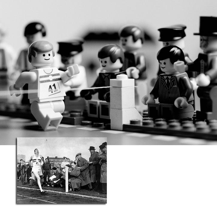 04_lego