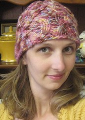 FO: Unoriginal  hat