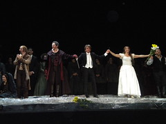 Lucia di Lammermoor, Trieste 11.06.2011