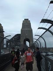 Pylon Lookout - Sydney 2010 (1)