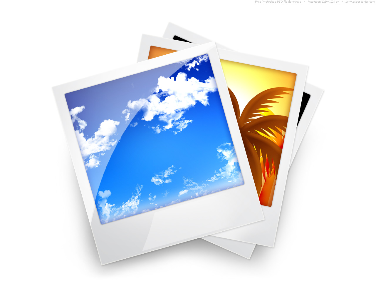 download-app-form
