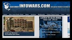 Steve Quayle on Alex Jones Tv 6_6_Red Dawn in ...