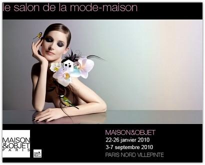 Salon-Maison-et-Objet-Paris-2010