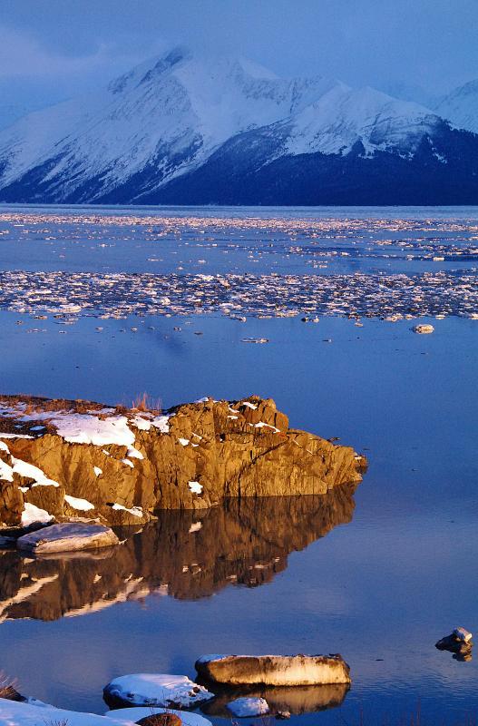 KSP_2969 Alaska Coast