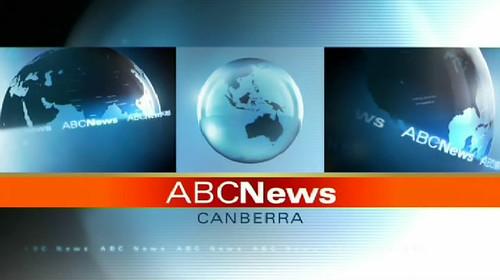 GZTV COPYCATTING ABC AUS (5)