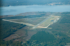 Middle Peninsula Regional Airport (FYJ)