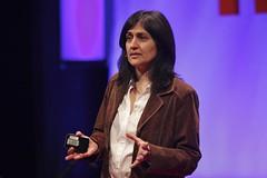 035 TEDxSalon_LeslieIMG_9787
