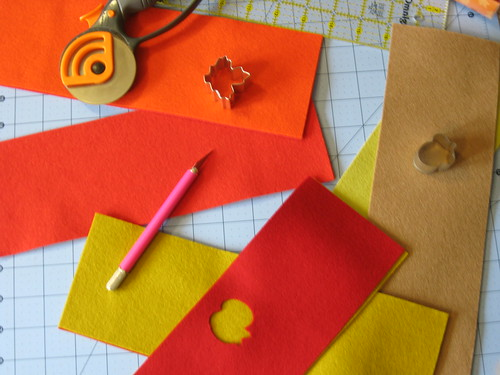 autumn needle cases wip