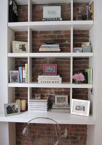 20 Rebecca soskin bookshelf