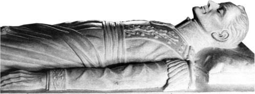 Objetos Perdidos De Bolívar Simon Bolivar