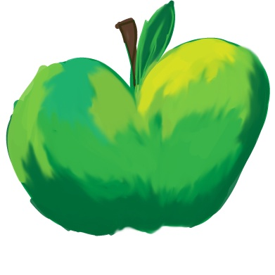 apple6-illustrator-photoshop