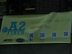 A2Fiber!