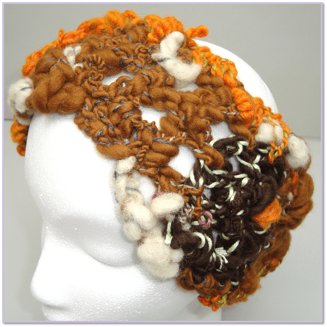 headband 6