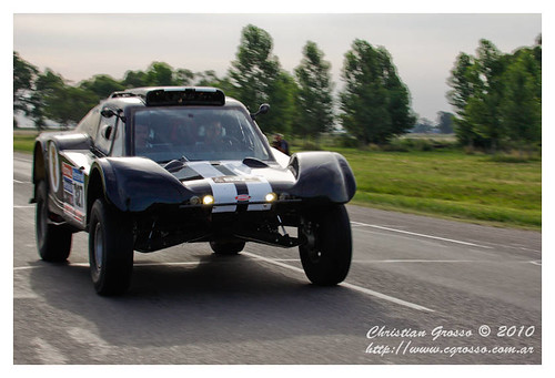 """Dakar 2010 - Argenitna / Chile • <a style=""""font-size:0.8em;"""" href=""""http://www.flickr.com/photos/20681585@N05/4293155028/"""" target=""""_blank"""">View on Flickr</a>"""