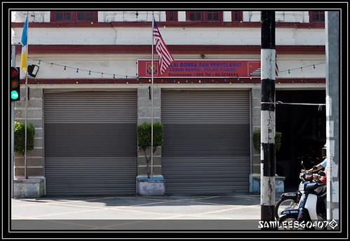 2010.03.11 Chulia Street Beef noodle @ Penang-9