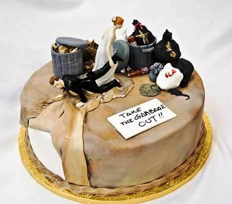 Divorce Cakes a_009