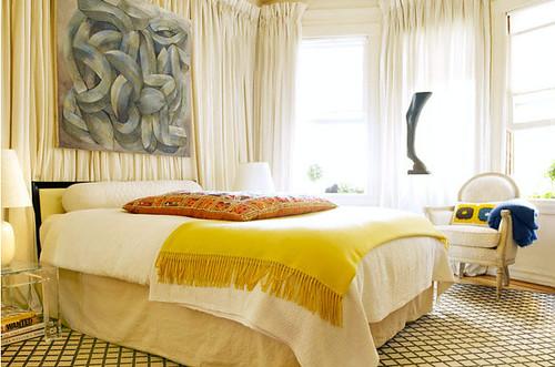20 gary spain bedroom