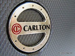 Carlton bags & Luggages