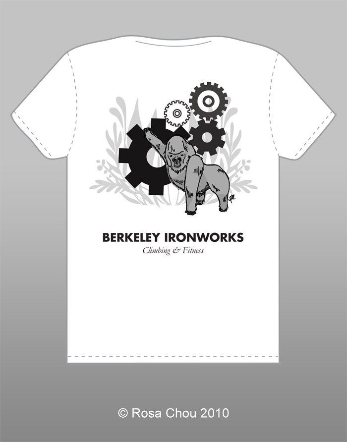 My submission for the BIW t-shirt contest