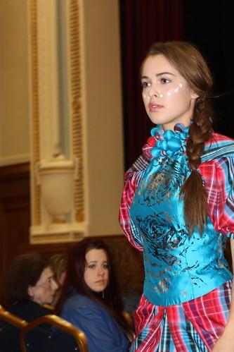 Fashion Show 4