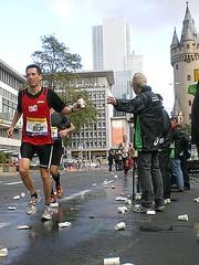 Frankfurt Marathon 2009 (05)