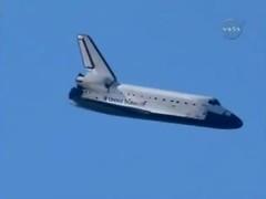 Atlantis Approach 03