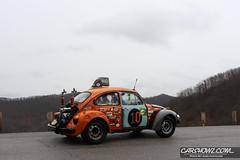 LeMons Rally 2017-62