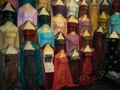 Women Only - Choose your Favourite-Bangalore-n...