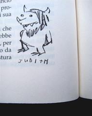Dave Eggers, Le creature selvagge, Mondadori 2009, p. 88 (part.), 4