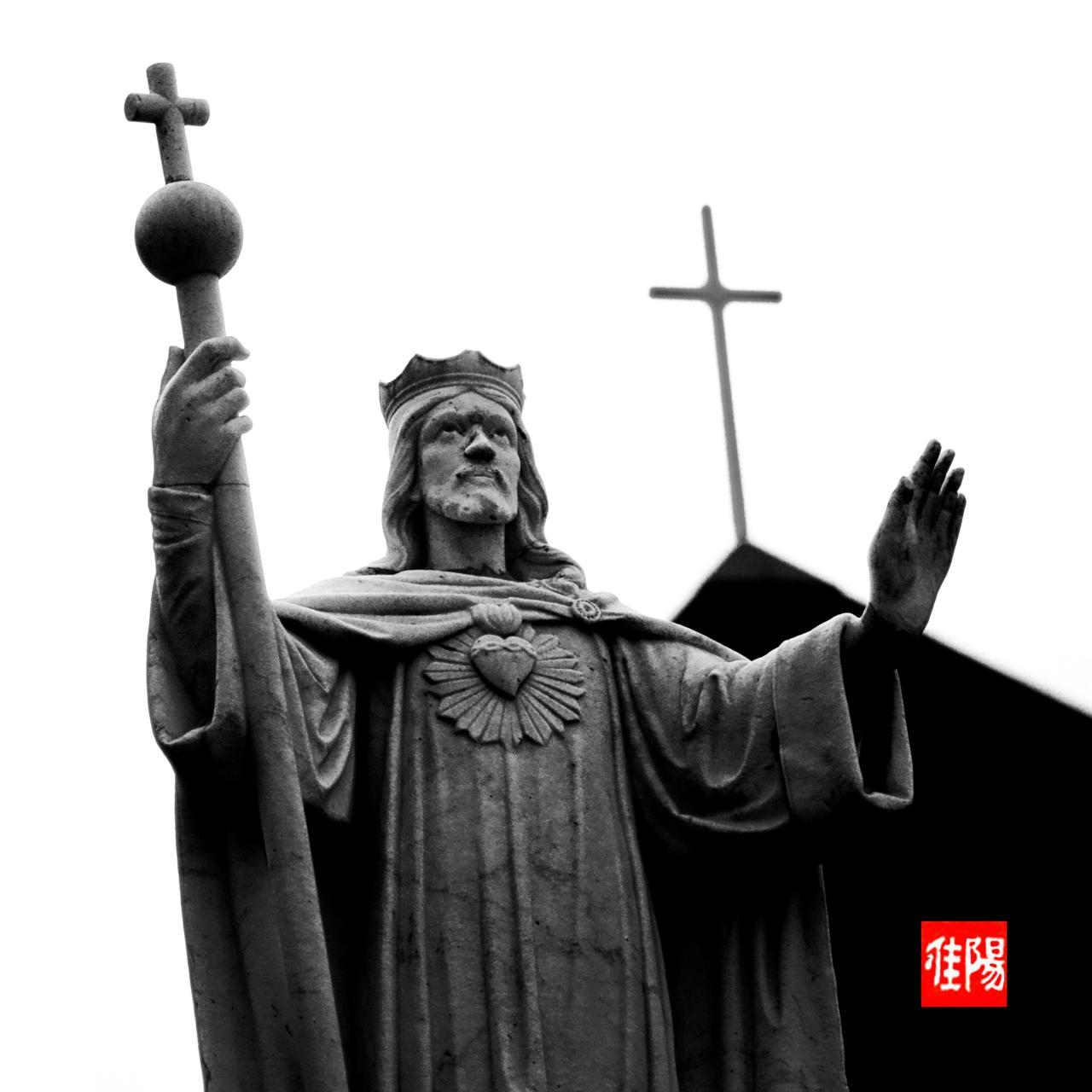 N80_Orf-Velvia50_CTK-Jesus01