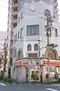 Photo:さかえビル (Sakae Building) By