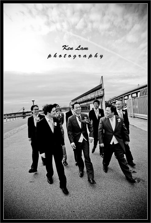 """Wedding of Annabel & Mike"" ""Ken Lam photography"" ""Kodak UK wedding photographer of the year"" ""Wedding at Yi Ban Chinese Restaurant"" ""Newcastle wedding photographer"" ""Wedding photographer in Newcastle"" ""Yi Ban restaurant"""