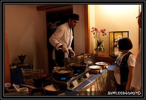 2010.03.20 Kampachi Japanese Buffet @ Penang-8