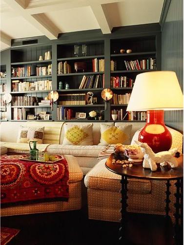 jean randazzo photog living room