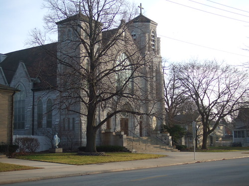 2009-11-20
