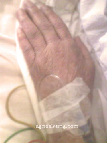 grandma_hand