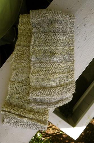 RusticScarf1c.JPG