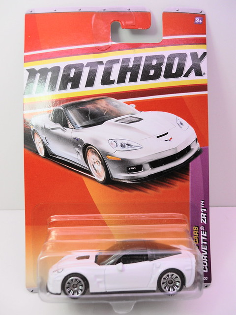 matchbox corvette zr1 (1)